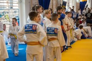 VII Mistrzostwa Jaslo w Judo096