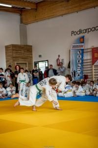 VII Mistrzostwa Jaslo w Judo097