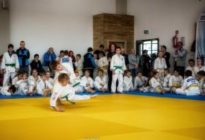 VII Mistrzostwa Jaslo w Judo098