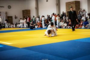 VII Mistrzostwa Jaslo w Judo099