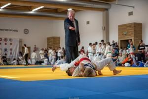 VII Mistrzostwa Jaslo w Judo101
