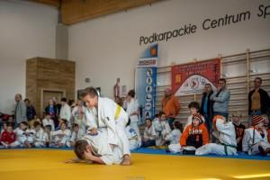 VII Mistrzostwa Jaslo w Judo102