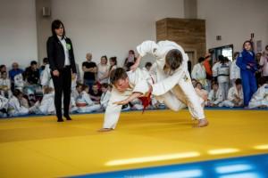 VII Mistrzostwa Jaslo w Judo103