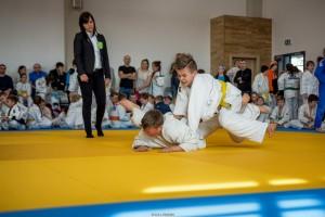VII Mistrzostwa Jaslo w Judo104