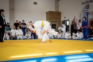 VII Mistrzostwa Jaslo w Judo105