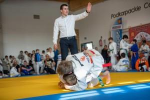 VII Mistrzostwa Jaslo w Judo109