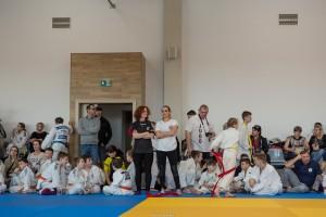VII Mistrzostwa Jaslo w Judo112