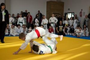 VII Mistrzostwa Jaslo w Judo117