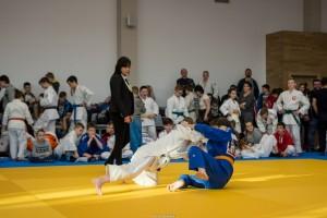 VII Mistrzostwa Jaslo w Judo118