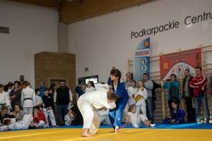 VII Mistrzostwa Jaslo w Judo119