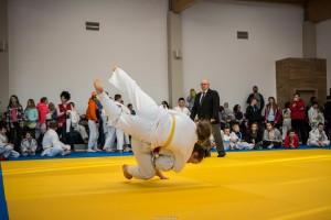 VII Mistrzostwa Jaslo w Judo122