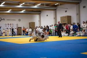 VII Mistrzostwa Jaslo w Judo124