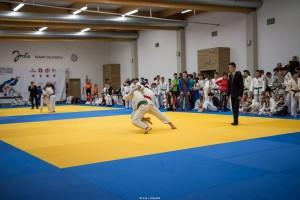 VII Mistrzostwa Jaslo w Judo128
