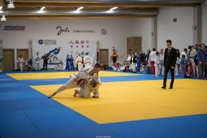 VII Mistrzostwa Jaslo w Judo129